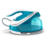 PerfectCare Compact Plus