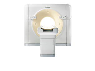 Diamond Select Scanner CT