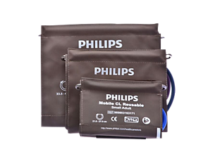 https://images.philips.com/is/image/philipsconsumer/fa8f9a997b634142b744a77c01629a43