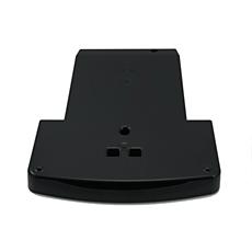CP9001/01  Vassoio raccogligoccia