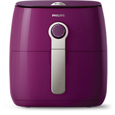 HD9621/66 Viva Collection Airfryer