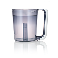 CRP397/01 Philips Avent Jar