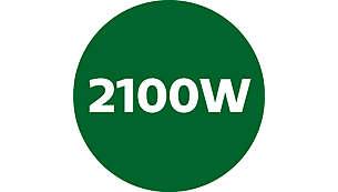2100W high power