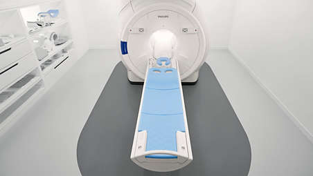 MRI investment strategy aligned with your budget