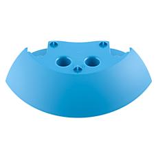 CRP859/01 SENSEO® Twist Drip tray
