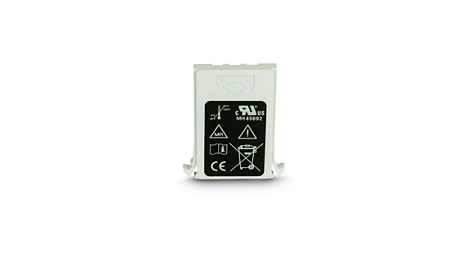 Wireless Module Battery (Gen-2) Power