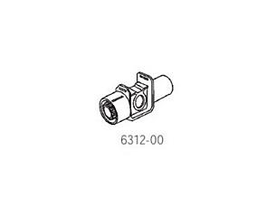 CAPNOSTAT Airway Adapter